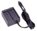 Canon CB-600 Car Battery Adapter/Charger