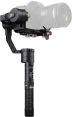 Zhiyun-Tech Crane Plus 3-Axis Gimbal stabilizatorius