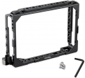 SmallRig rėmas 1830 Cage for BM Video Assist 7