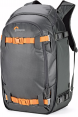 Lowepro kuprinė BP Whistler 450 AW II