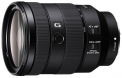 Sony obj. FE 24-105mm f/4 G OSS