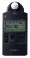 Elfo light meter Digipro F2