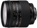 Nikon Nikkor 24-85mm f/2.8-4D IF