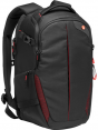 Manfrotto Kuprinė RedBee-110 Backpack