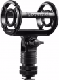 Saramonic mikrofono priedas SR-SMC2 Shock Mount For Shotgun Mic