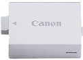 Canon Li-ion battery LP-E5 (1080 mAh)