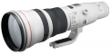 Canon obj. EF 800mm f/5.6L IS