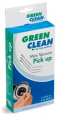 Green Clean Vamzdeliai PICK-UP Protkive tube