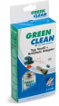 Green Clean Anti Static rinkinys V-2100