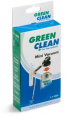 Green Clean Mini Vacuum V-3000