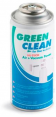 Green Clean AirPower HI TECH PRO 150 ml