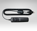 Nikon MC-DC2 REMOTE CORD FOR D90; D5000