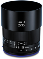 Carl Zeiss Loxia 35mm F2 (Sony E-Mount)