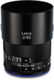 Zeiss Loxia 50mm F2 (sony E-Mount)