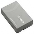 Canon BP-214 Lithium-Ion Battery pack