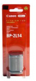 Canon BP-2L14 battery pack