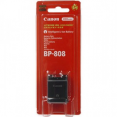 Canon BP-808 Lithium-Ion Battery pack
