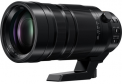 Panasonic Leica DG 100-400mm f/4-6.3 ASPH. POWER O.I.S