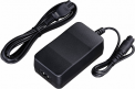 Canon AC-E6N Tinklo Adapteris (Power Adapter)