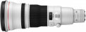 Canon obj. 600mm f/4L EF IS II USM