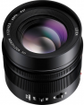 Panasonic Leica DG 42.5mm f/1.2 ASPH. POWER O.I.S.