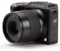 Hasselblad X1D-50c Black Body + XCD 45mm