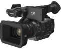 Panasonic HC-X1 4K Ultra HD