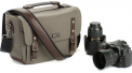 ThinkTank krepšys Signature 13 - Slate Gray/Dusty Olive