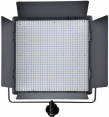 Godox LED1000W LED Light (5600K)