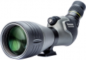 Vanguard monoklis Endeavor HD 82A 20-60x82