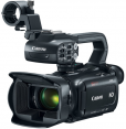 Canon Video HD Camcorder XA11