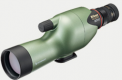 Nikon Fieldscope ED50 Green