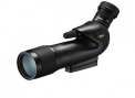 PROSTAFF 5 Fieldscope 60-A