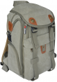Braun kuprinė Canvas Backpack