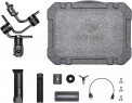 DJI Ronin S stabilizatorius Essentials kit