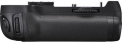 Nikon MB-D12 BATTERY PACK (FOR D800, D800E)