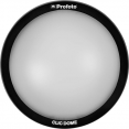 Profoto C1/C1Plus Clic Dome
