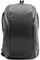 Peak Design Everyday Backpack Zip V2 20l Black