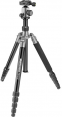 Manfrotto trikojis Element Big Aluminum Traveler Tripod