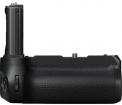 Nikon Battery Pack MB-N11 (Z6II/Z7II)