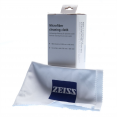 Zeiss Microfiber Cleaning Cloth