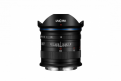 Laowa 11mm f/4.5 FF RL L-Mount (black)