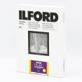 Ilford popierius Multigrade RC DELUXE Satin 10x15 100 l.