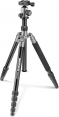 Manfrotto trikojis ELEMENT MII GREY