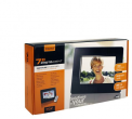 Intenso Photoagent 16,79 cm (7) LCD foto rėmelis
