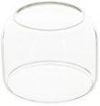 Quadralite Glass Cover for E27 Pulse, Move flash