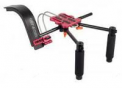 Genesis SK-R01P Shoulder support rig pro