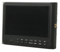 Genesis V-monitor VM-5 HDMI IN 7inches 1024*600