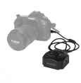 GENESIS Digital USB Follow focus