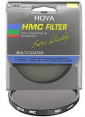 Hoya filtras HMC Gray Filter NDX8  67mm